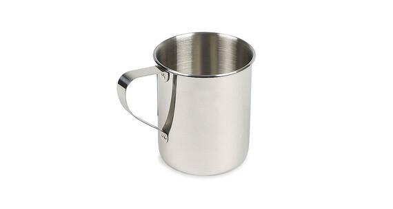 Tatonka Mug S 250ml